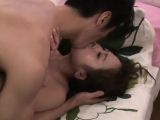 Crotch Is Wet All The Time Infidelity Wife