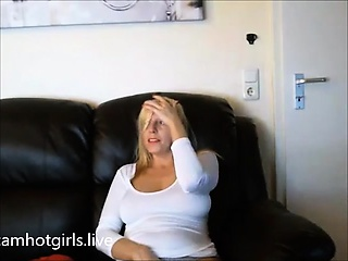 Giselle private naked dance - wwwcamhotgirlslive