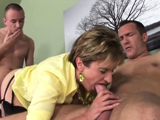 Adulterous british milf nipper sonia flashes say no to tremendous sashay