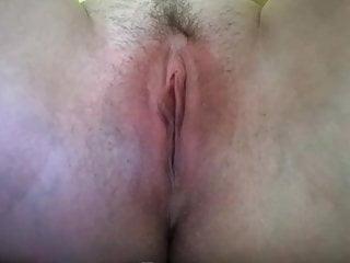 Gfs vulva