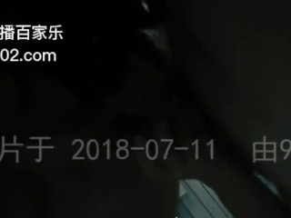Chinese dear one 常州护士口爆