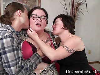 Raw casting compilation desperate amateurs moms need money f