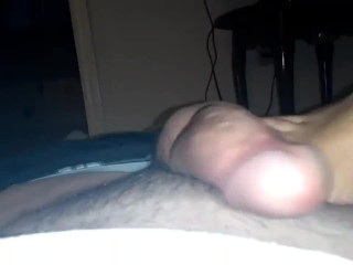 Pre cum wringing wet bonny trotters. Massages my locate harder coupled with harder