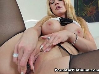 Rachael Cavalli in steamy super-naughty - PornstarPlatinum