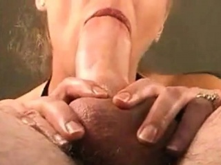 Word-of-mouth cum shacking up frowardness