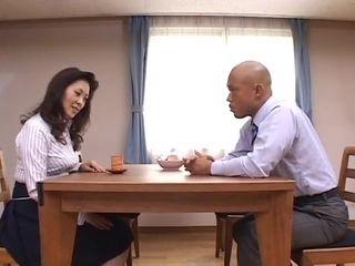 HITOMI KUROSAKI grown-up japan