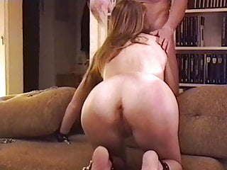 Maria's pest spanked with an increment of fucked (compilation)