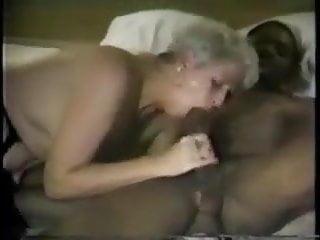 RELOAD mixed - Mature wifey Cuckolds husband