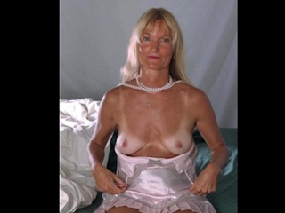 OmaPasS unexperienced psteamingos of steaming Mature stunners