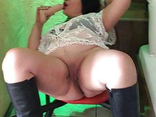 Swingers wifey