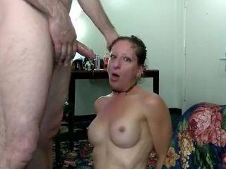 Bi-atch marionette wifey ass-fuck, urinate guzzling