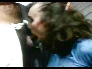 ISRAELI BIG COCK FUCK YOUNG BLOND WIFE ANAL DEEPTRHOAT