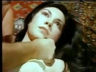 SLAVE WIFE ORGASM SQUIRTING