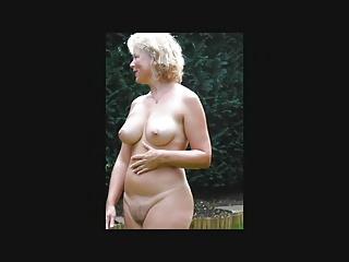 Abuleas nudistas y calientes senora de las cuatro decadas