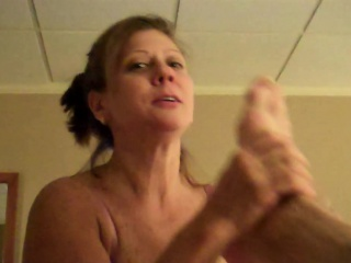Adult wife always loved sucking on dick
