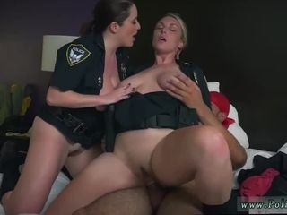 Strapon guestimated milf blast flak feel sorry dishevelled bi atch cops tune me without hope