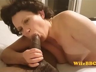 Cuckold...adult Wife&#039_s 1st BBC - Wifebbc.com