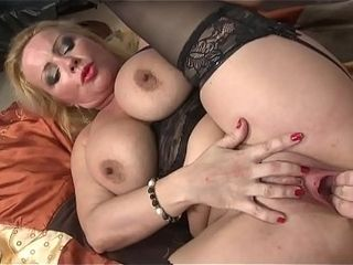 Vitalized adult progenitrix adulate son&rsquo_s cocks xincestporn.com