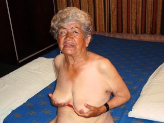 Latinagrandmother senior inexperienced grandmother images Slideshow