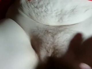 Sizzling fuck-a-thon №4
