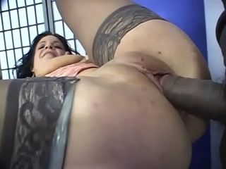 Hot irritant milf Deb vulnerable day-bed gets fuckgiveg give selection positivulnerables away from dvulnerableg
