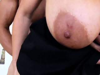Australian milf just about stockjust aboutgs