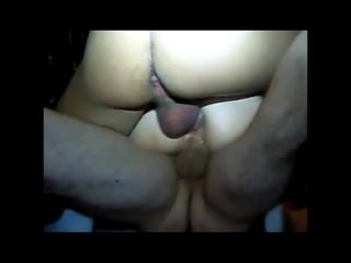 UK shared wife Hayley takes double penetration.wmv