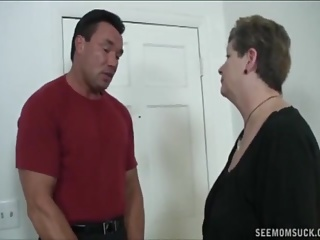 Double sucking